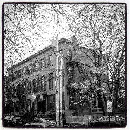 The Percy Inn : photo0.jpg