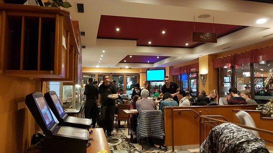 istanbul mannheim h 1 14 restaurant bewertungen telefonnummer fotos tripadvisor. Black Bedroom Furniture Sets. Home Design Ideas