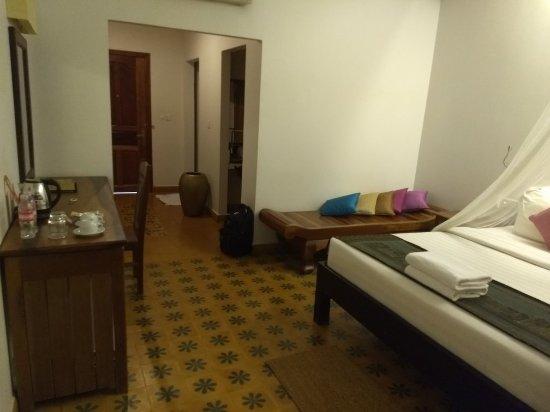 โรงแรมโกลเด้น แมงโก้: IMG_20171230_155650788_large.jpg