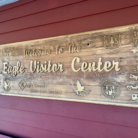 Eagle, Colorado: photo1.jpg