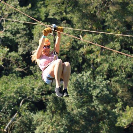 Puerto Vallarta Tours: Perfect day with wonderful staff!