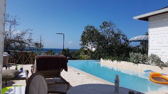 Grand Palladium Jamaica Resort & Spa: IMG-20171219-WA0026_large.jpg