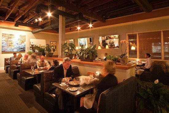 Columbia South Carolina Gluten Free Restaurants