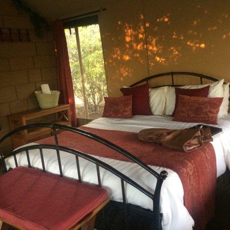 Meru National Park, Kenia: photo0.jpg