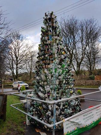 Priddy, UK : 20171231_144309_large.jpg