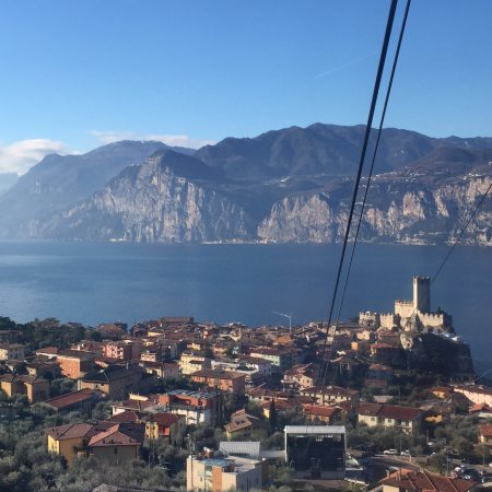 Monte Baldo Malcesine All You Need To Know Before You Go With