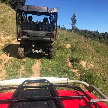 Raurimu, Nueva Zelanda: photo0.jpg
