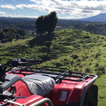 Raurimu, Nowa Zelandia: photo1.jpg