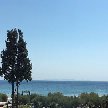 Doryssa Seaside Resort: photo1.jpg