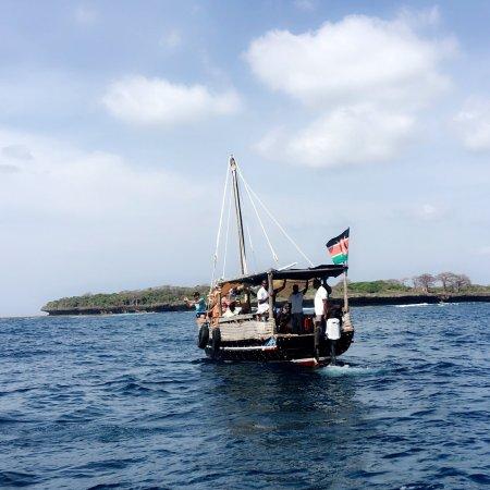 Coast Camping Tours & Safaris Photo