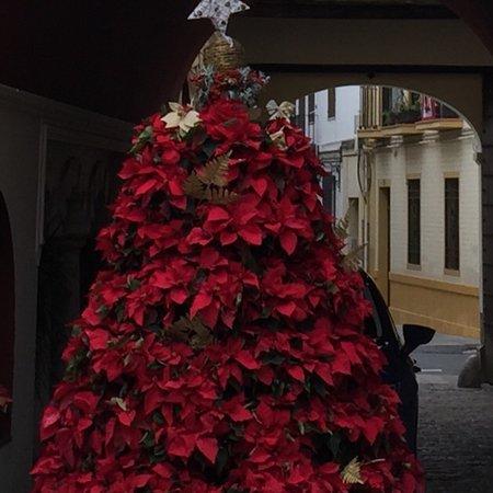 Hospes Palacio del Bailio: photo0.jpg