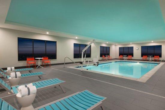 Best Hotels In Cheyenne Wy