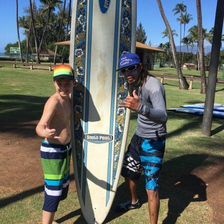 Maui Beach Boys Kihei 2019 All You Need To Know Before You Go With Photos Tripadvisor