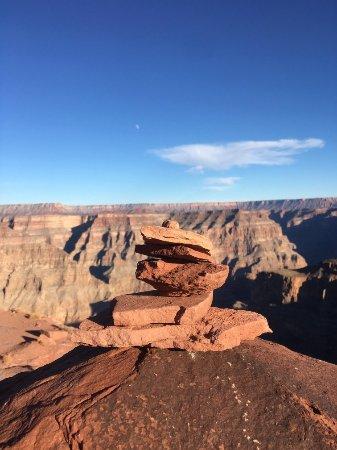 Grand Canyon Skywalk: received_1668923189832799_large.jpg