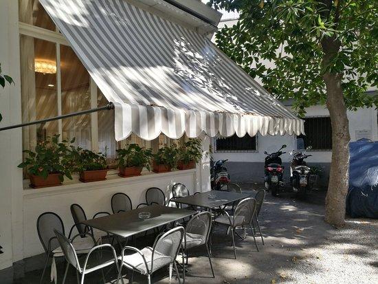 Hotel Eletto Sanremo Tripadvisor