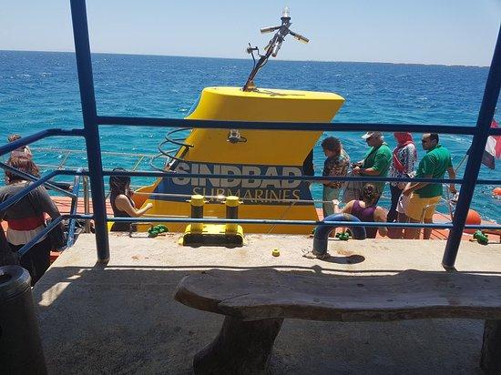Sindbad Submarines : 20170625_103959_large.jpg