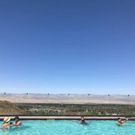 The Ritz-Carlton, Rancho Mirage: photo3.jpg