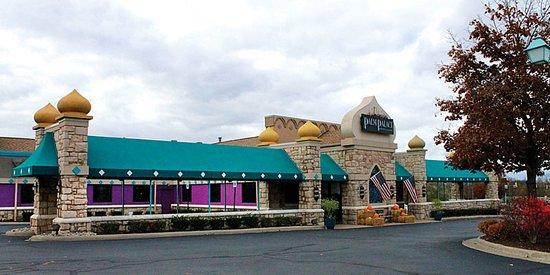Best Restaurants For Lunch In Ann Arbor