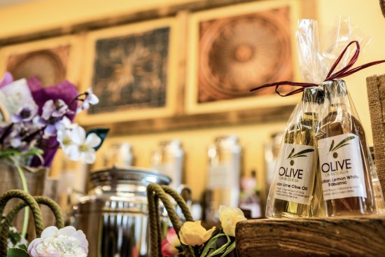 Fayetteville, NY: Great ideas for gifts, favors, fund raising, and more!