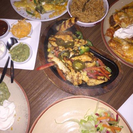Mexican Restaurant Amsterdam Tripadvisor
