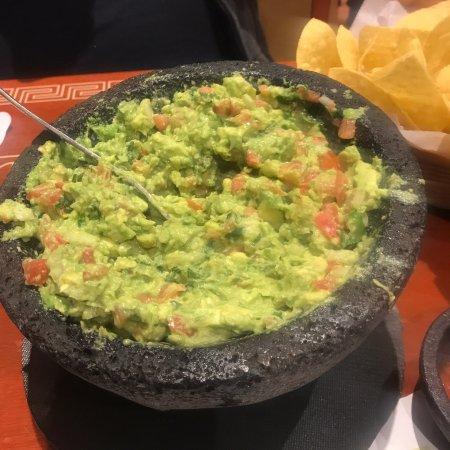 Mi Pueblo Mexican Restaurant: photo0.jpg