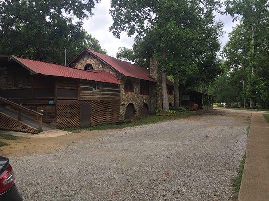 Foto de Waynesboro