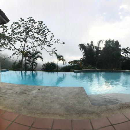 Rio Magnolia Nature Lodge: photo3.jpg