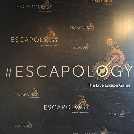 Which Room Is The Hardest At Memphis Escape Room