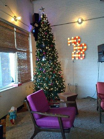 Lula's Coffee Co., Florence - Restaurant Reviews, Photos ...