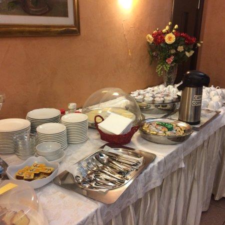 Valganna Hotel: photo3.jpg