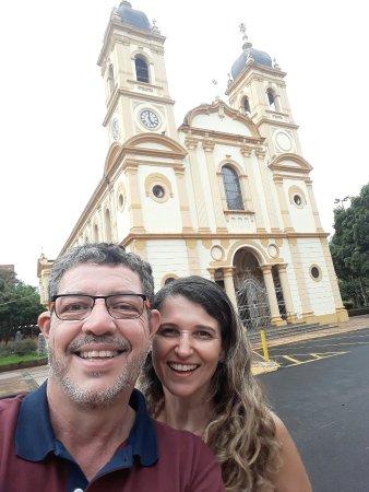 Catedral do Divino Espirito Santo: 20171231_170046_large.jpg