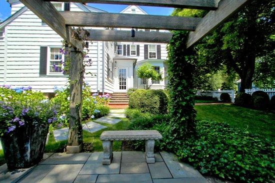 The 1770 House East Hampton Hamptons Opiniones