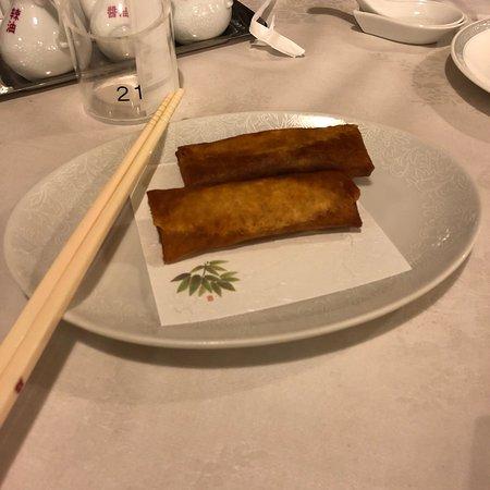 Photo de chinese cuisine nishiki tsumagoi for Accord asian cuisine