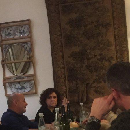 photo3.jpg - Foto di Agriturismo Villa Bagno, Reggio Emilia ...