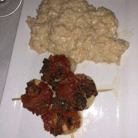 Anjou Restaurant: photo0.jpg