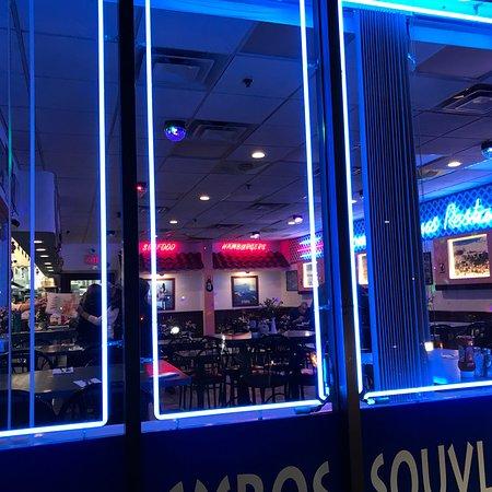 Best Greek Restaurants Long Island Ny