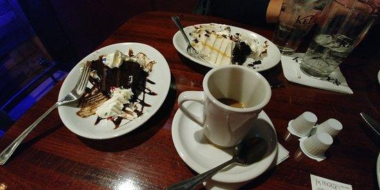 Kelsey's Steak House: TA_IMG_20171231_183749_large.jpg