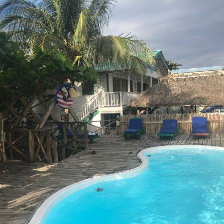Pedro's Inn Backpacker Hostel: photo0.jpg