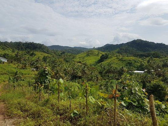 Korovisilou, Fiji: Waidroka Bay Resort
