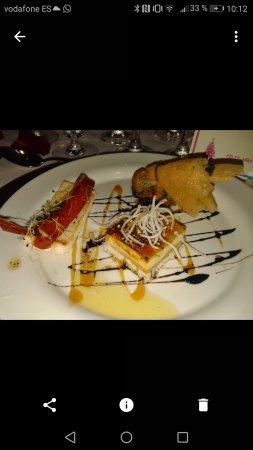 Gran Hotel Don Manuel: Screenshot_20171231-101235_large.jpg