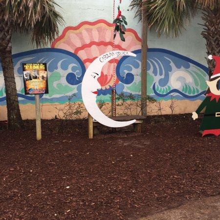Carolina Beach Boardwalk: photo1.jpg