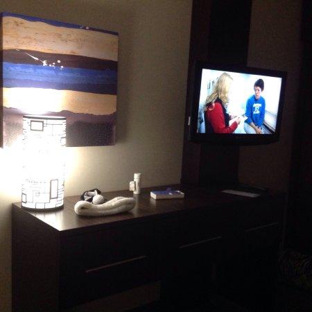 Holiday Inn Express & Suites Dayton-Centerville: photo1.jpg