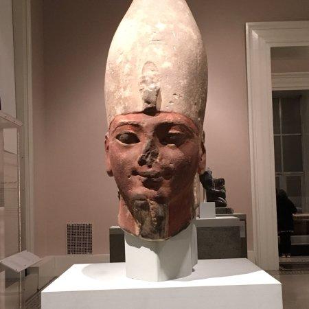 Brooklyn Museum: photo2.jpg