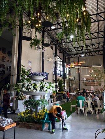 57515a1d101 PLAY LA PLOEN BOUTIQUE RESORT   ADVENTURE CAMP (Khu Mueang) - Hotel Reviews