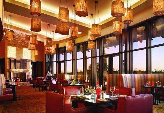 Jw Marriott San Antonio Hill Country Resort Amp Spa Prices