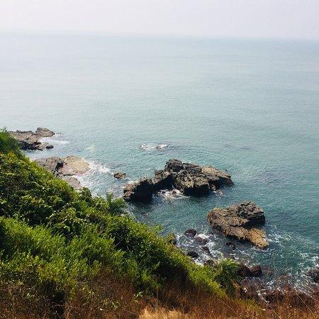 Bardez, Indien: photo1.jpg