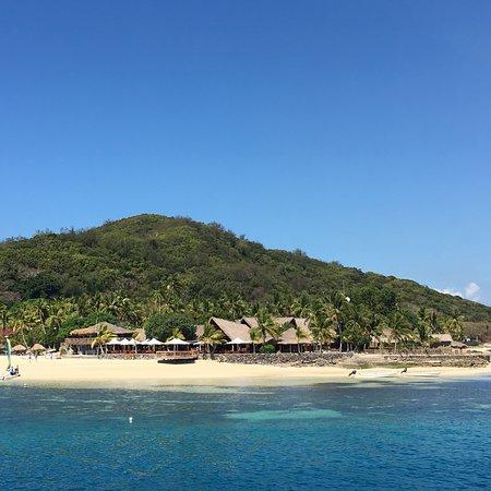 Castaway Island Fiji: photo0.jpg