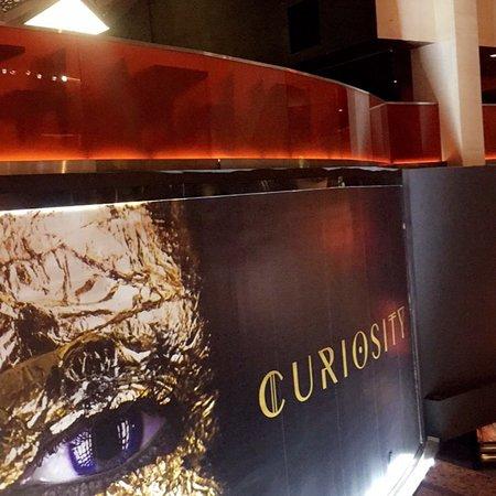 luxor hotel & casino las vegas tripadvisor