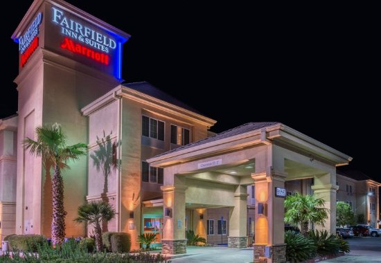 Cheap Hotels In Elk Grove Ca
