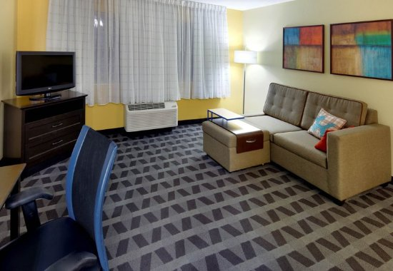 Hotel Booking Sites For Joplin Mo